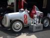 Oldtimer Rallye_0003