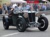 Oldtimer Rallye_0015