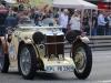 Oldtimer Rallye_0016