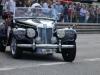 Oldtimer Rallye_0017