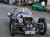 Oldtimer Rallye_0021