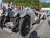 Oldtimer Rallye_0022
