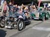 Oldtimer Rallye_0025