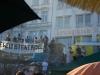827. Hafengeburtstag - 1 (56 von 94)