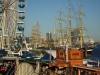 827. Hafengeburtstag - 1 (58 von 94)