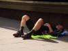 Cyclassics 2016