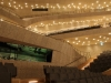 Elbphilharmonie_Backstage_0012