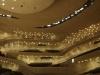 Elbphilharmonie_Backstage_0022