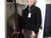 Elbphilharmonie_Backstage_0064