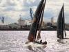 Extreme Sailing Sa0056