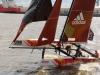 Extreme Sailing Sa0057