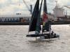 Extreme Sailing Sa0083