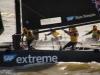 Extreme Sailing Sa0089