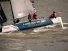 Extreme Sailing Sa0097
