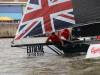Extreme Sailing So0004