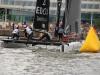 Extreme Sailing So0025