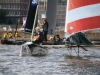 Extreme Sailing So0045
