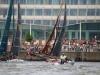 Extreme Sailing So0048
