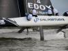 Extreme Sailing So0101