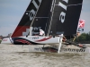 Extreme Sailing So0109