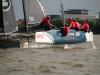 Extreme Sailing So0126