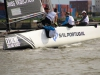Extreme Sailing So0137