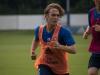 HSV Training-103