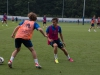 HSV Training-127