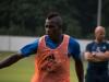 HSV Training-2 - Kopie