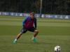 HSV Training-30