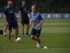 HSV Training-34 - Kopie