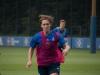 HSV Training-71