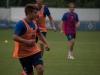 HSV Training-81