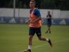 HSV Training-98