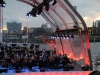 HafenCity Open Air0084