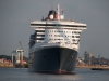 Queen-Mary-37