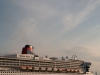 Queen-Mary-68