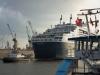 Queen Mary 2 (16 von 134)