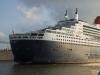 Queen Mary 2 (18 von 134)