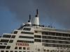 Queen Mary 2 (21 von 134)