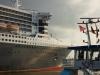 Queen Mary 2 (27 von 134)