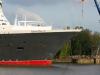 Queen Mary 2 (40 von 134)