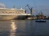 Queen Mary 2 (53 von 134)