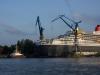 Queen Mary 2 (61 von 134)
