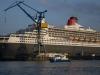 Queen Mary 2 (65 von 134)