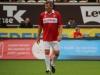 Manfred-Kaltz