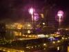 827. Hafengeburtstag - Taufe (104 von 110)