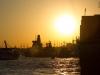 827. Hafengeburtstag - Taufe (31 von 110)