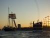 827. Hafengeburtstag - Taufe (40 von 110)