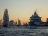 827. Hafengeburtstag - Taufe (54 von 110)
